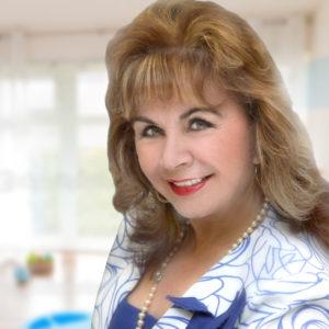 Dr-Francelis-Gonzalez
